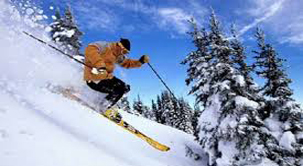Trip to Manali | Deluxe Packages in Manali