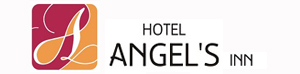 Hotel Angels Inn | Hotels in Manali